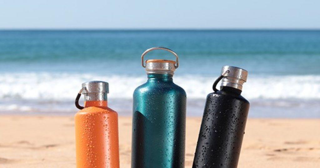 cheeki water bottles