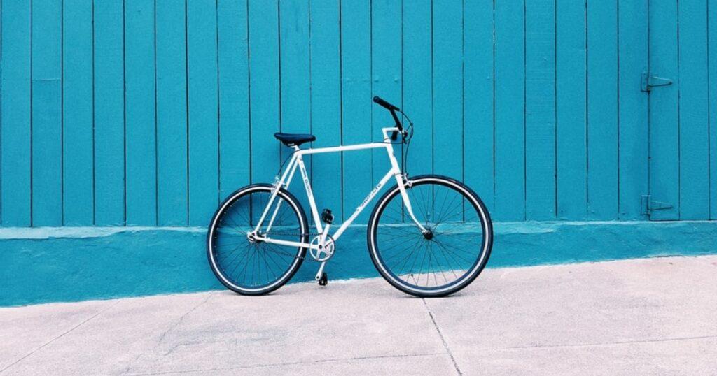 bike store gift card